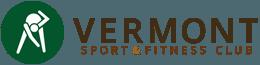 VS&F Logo