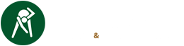 Vermont Sport and Fitness Logo